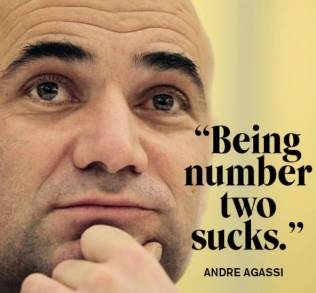 Profound Quotes From Famous People (38 pics)