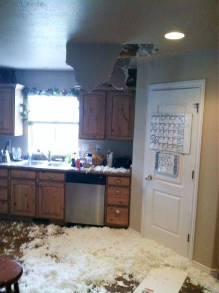 When Things Seriously Just Can Not Get Any Worse (32 pics)