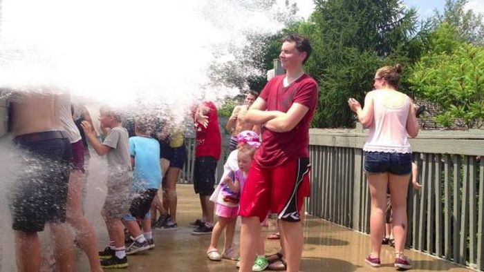 It's Important To Always Seize The Perfect Moment (55 pics)
