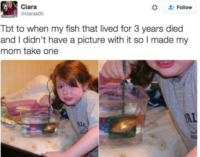 Sometimes Life Is Just Too Bad To Put It Into Words (38 pics)