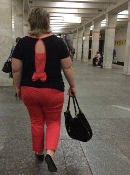 Once You See It You Will See It Forever (23 pics)