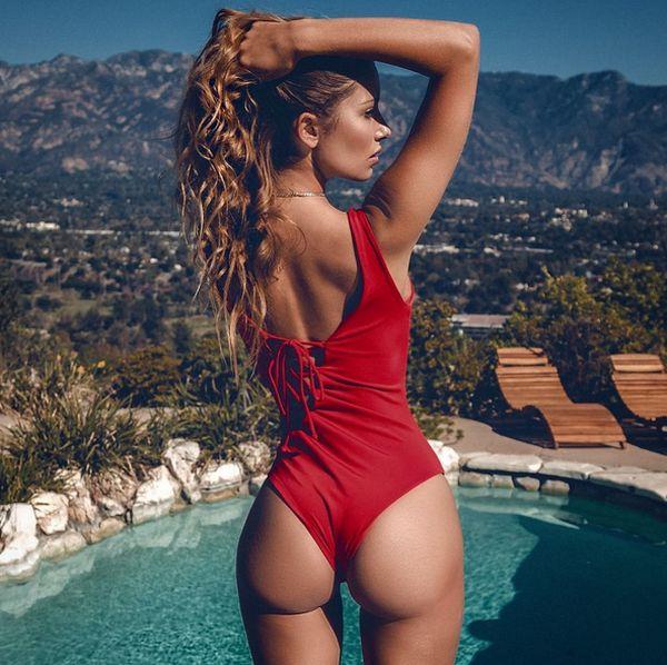 Sierra Skye Is Undeniably Sexy (21 pics)