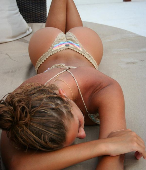 Sierra Skye Is Undeniably Sexy (21 pics)