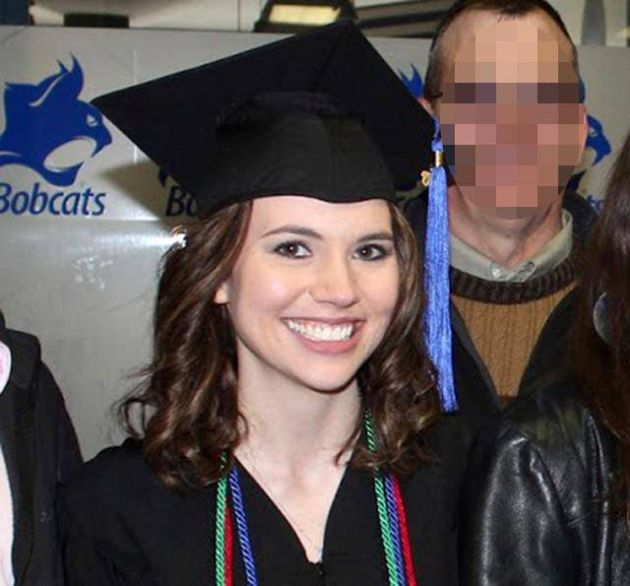 Teacher Busted For Having Sex With Her 16-Year-Old Pupil (9 pics)