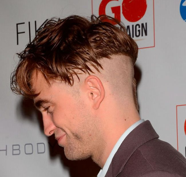 What Happens When You Don't Go To See A Good Barber (26 pics)