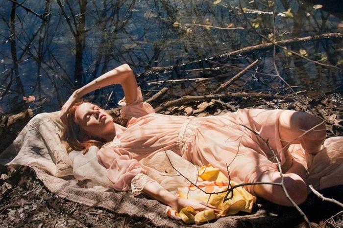 Hyperrealism Is Astonishing (20 pics)