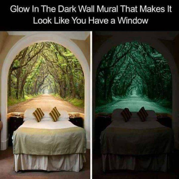 It's Impossible Not To Want These Awesome Things (53 pics)