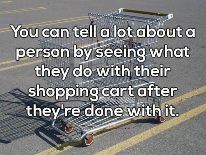 Shower Thoughts Are What Move Humanity Forward (40 pics)