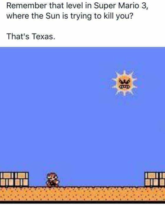 Pics And Memes That Any Gamer Can Enjoy (41 pics)