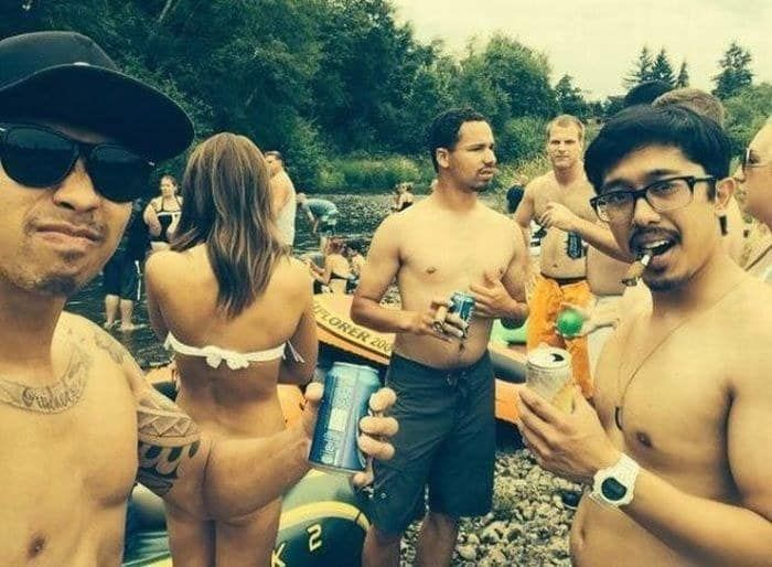 You're Going To Need To Take A Second Look Because One Isn't Enough (22 pics)