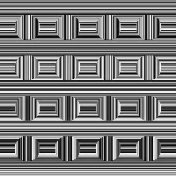 This Optical Illusion Is Messing With People's Heads (2 pics)