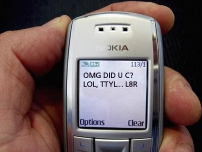 Struggles That Today's Kids Will Just Never Understand (13 pics)