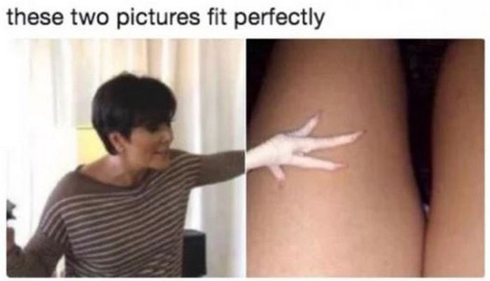 Random And Hilarious Memes That Everyone Needs To See (30 pics)