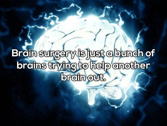 Sometimes Shower Thoughts Change Your World Completely (51 pics)