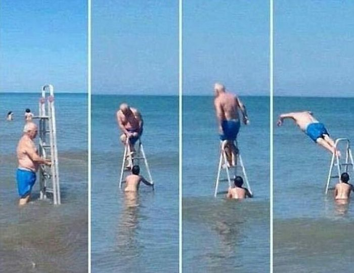 Men And Women Share Genius Hacks That Will Change Your Life (14 pics)