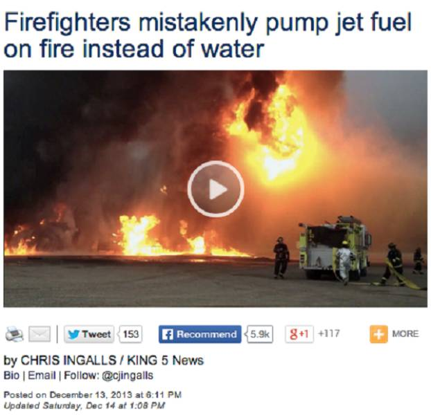 Funny News Headlines That Will Make You Giggle (28 pics)