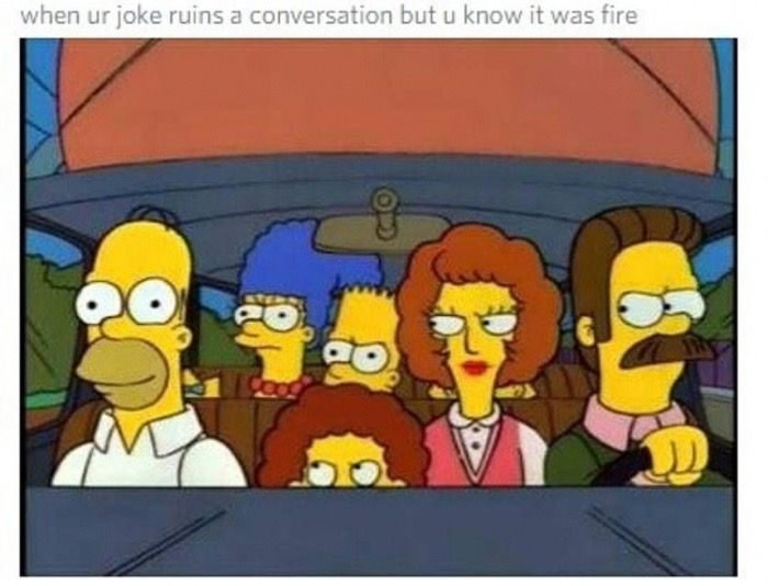 Fresh Dank Memes To Offend And Amuse You (35 pics)