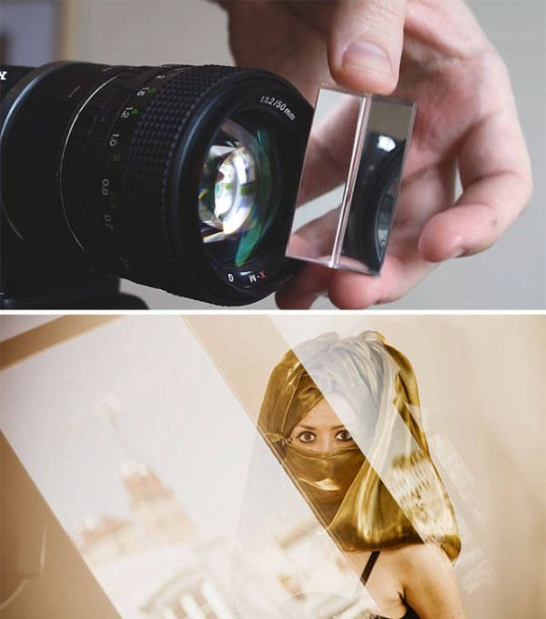 Photo Hacks That Will Help You Take Perfect Pictures (30 pics)