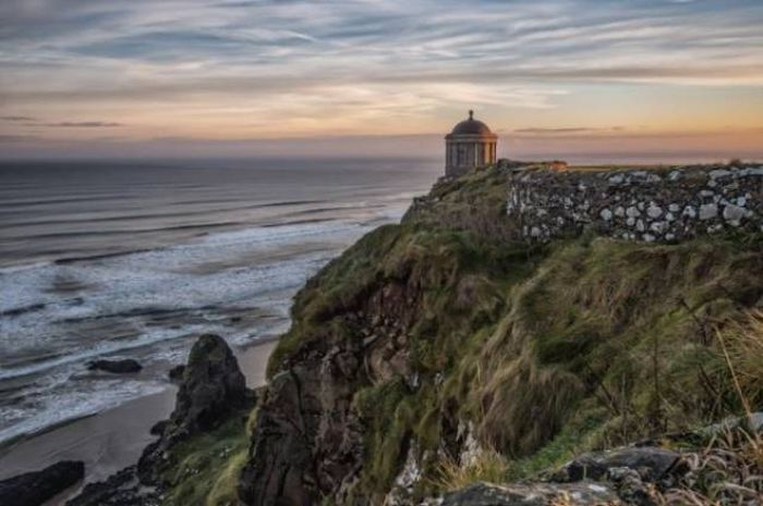 Real Life Locations That Were Used On Game Of Thrones (13 pics)