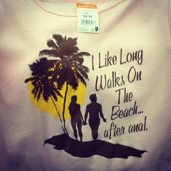 Sometimes Thrift Shops Have Some Crazy Hidden Gems In Them (61 pics)