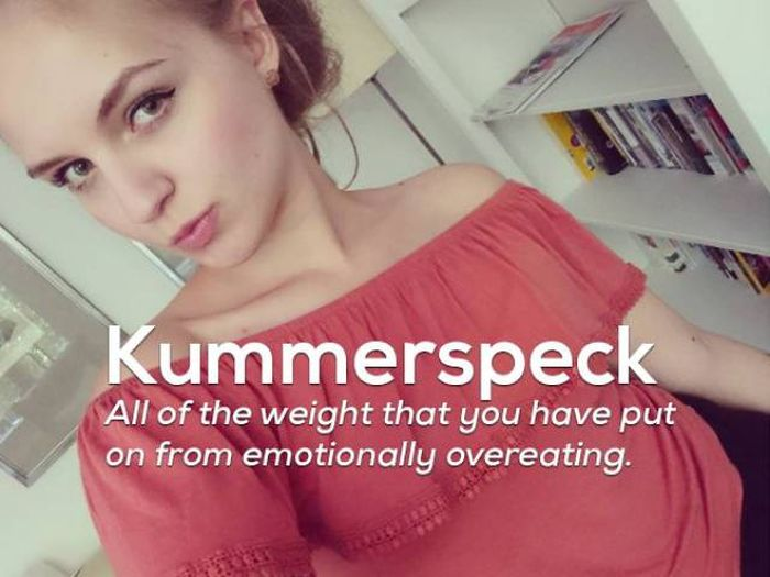 Germans Always Want To Name Everything (17 pics)