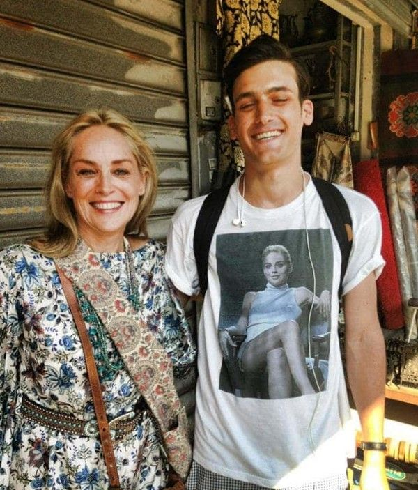 Hilarious Times When People Wore The Perfect Shirt (13 pics)