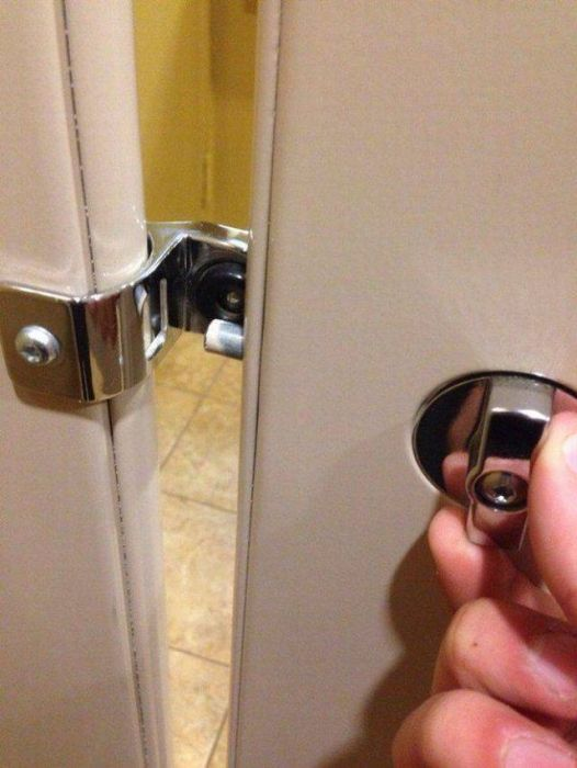 Things That Are Unbelievably Annoying (46 pics)