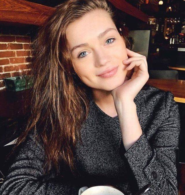 Photos of Cute Girls (52 pics)