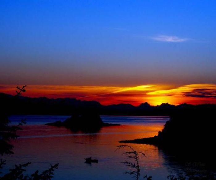 Breathtaking Views (30 pics)
