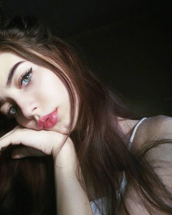 Pretty Girls (35 pics)