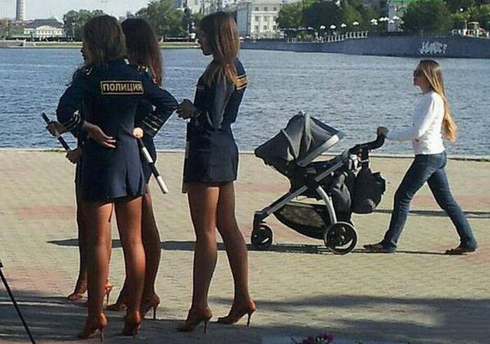 Photos From Russia (40 pics)