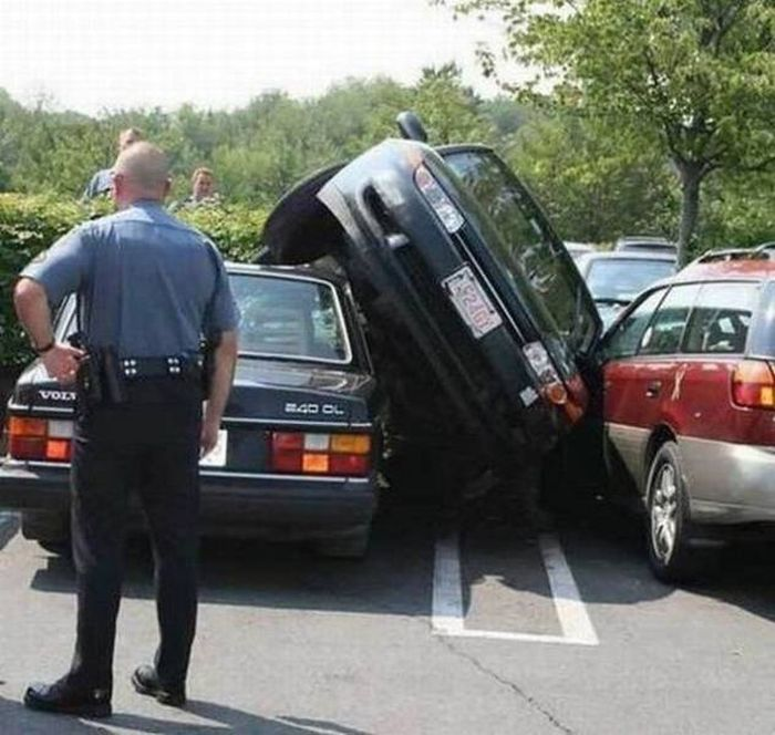You Failed (51 pics)