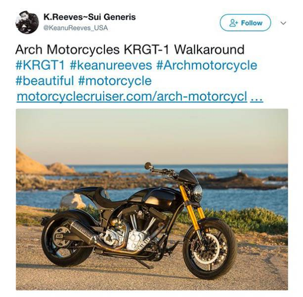 Expensive Motorcycles (25 pics)