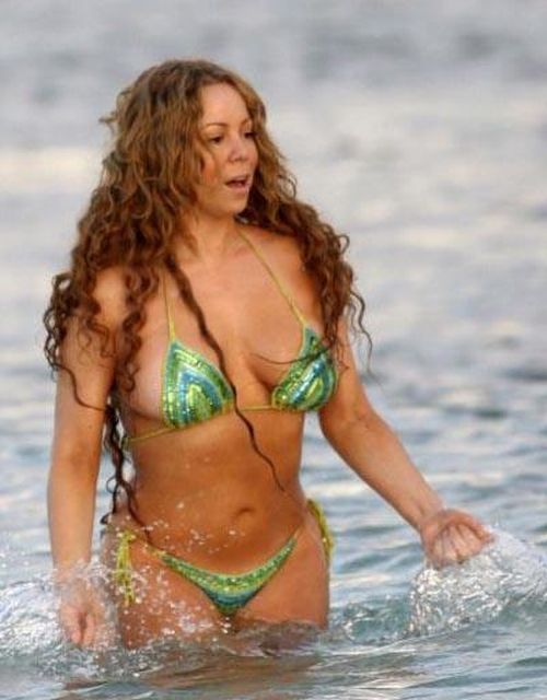 Bad Photos Of Celebrities (38 pics)