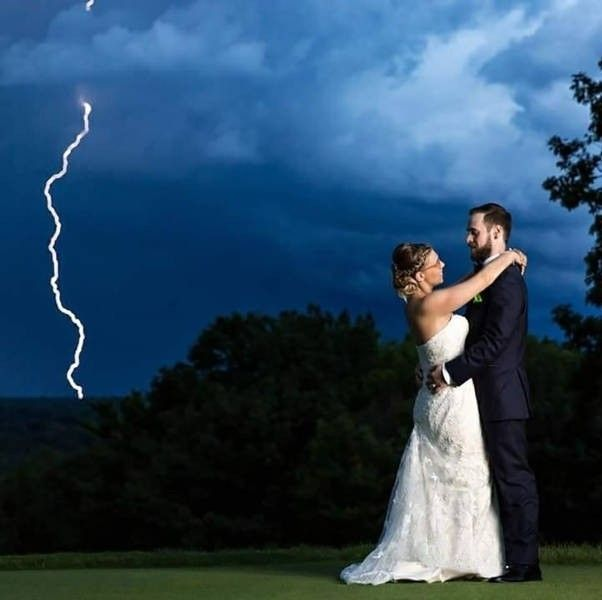 Photos Made In The Right Moment (22 pics)