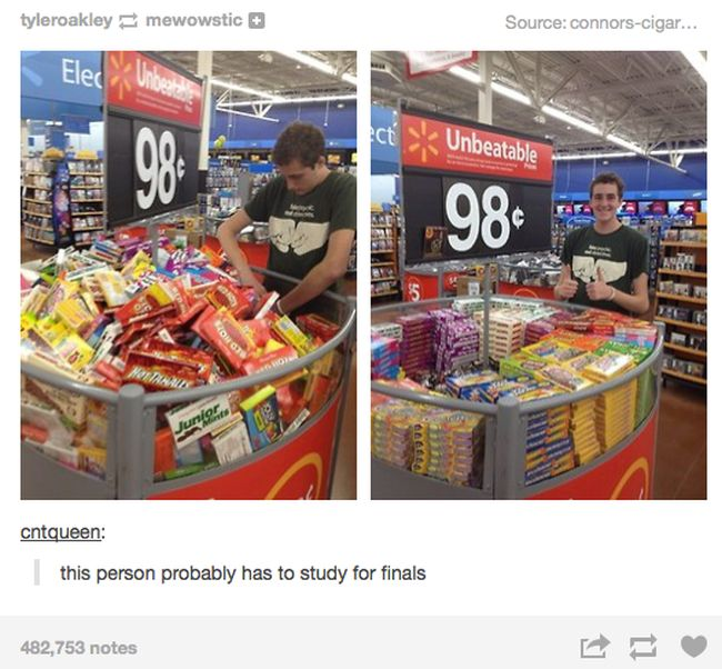 Times Tumblr Had Us In Stitches (21 pics)