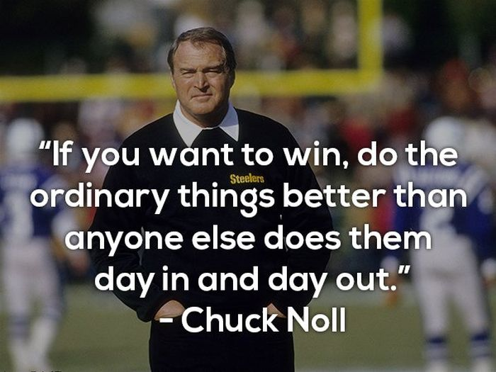 Funny And Motivational Football Quotes to Get You Ready For The Season (19 pics)