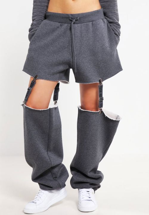 Ridiculous Items of Clothing (28 pics)