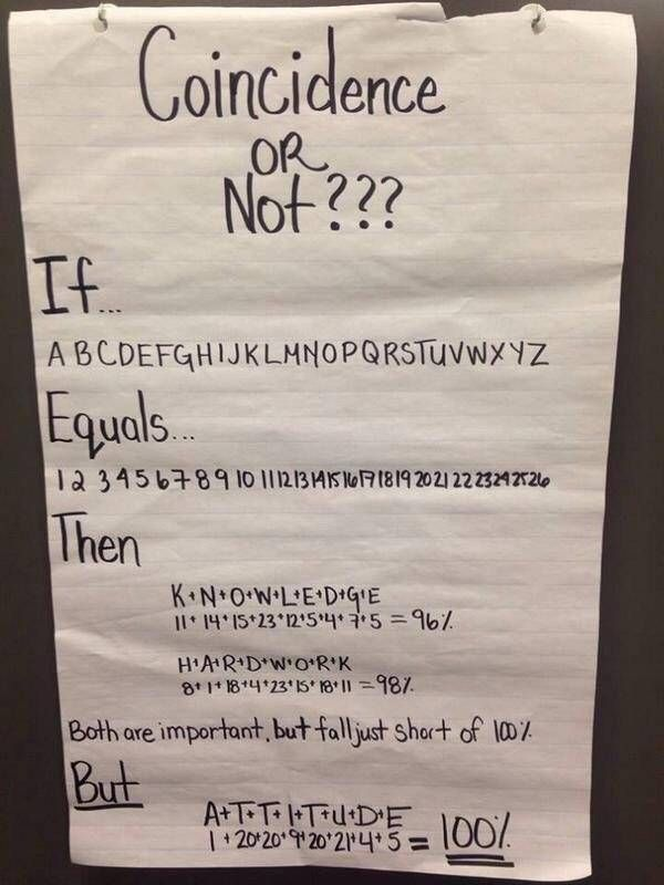 Lots Of Wise Thoughts Are Not Really That Wise (23 pics)