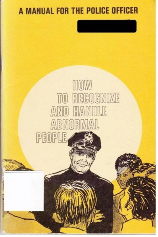 It's Hard To Make Sense Out Of These Library Findings… (34 pics)