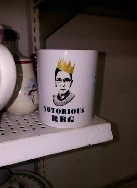 Thrift Shops Are Endless Sources Of Bizarre Things (30 pics)