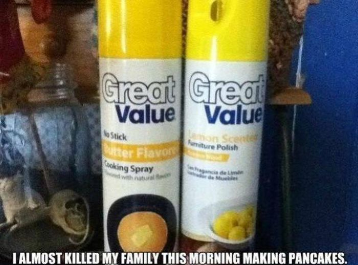 Designers Have To Fail Sometimes (24 pics)