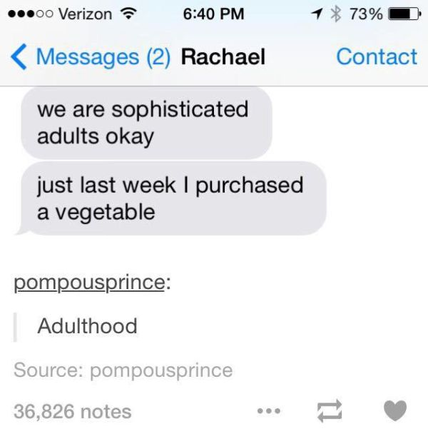 Jokes Just For The Adults (24 pics)