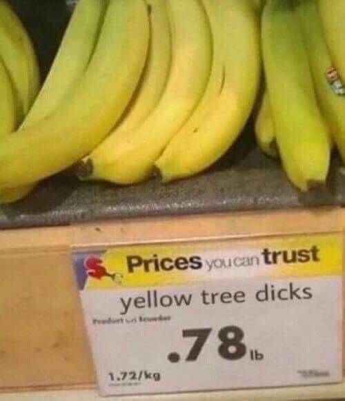 Some Things Need A Proper New Name (25 pics)
