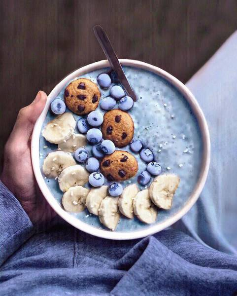 Vegan Food Can Be Really Awesome (38 pics)