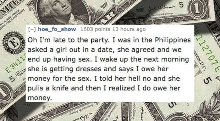 Cross-Cultural Sex Is A Curious Thing To Do (16 pics)