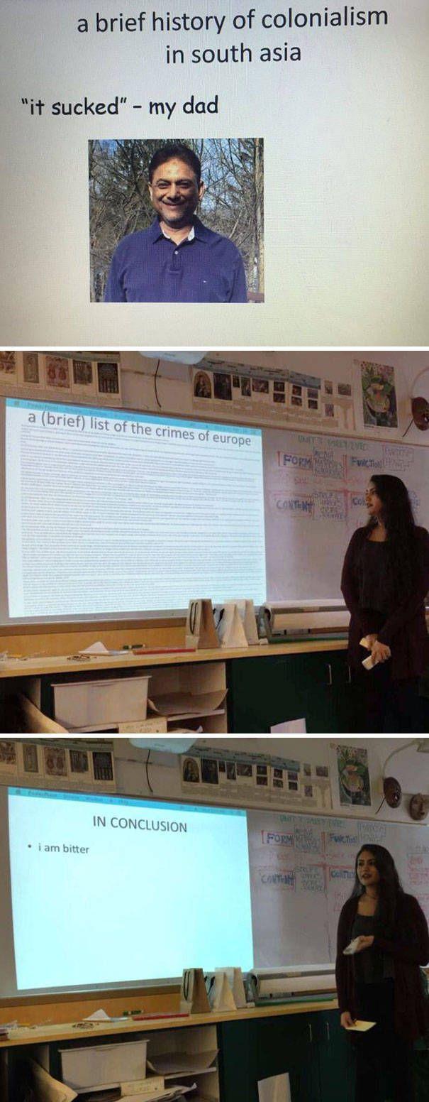 Unusual Presentations (39 pics)