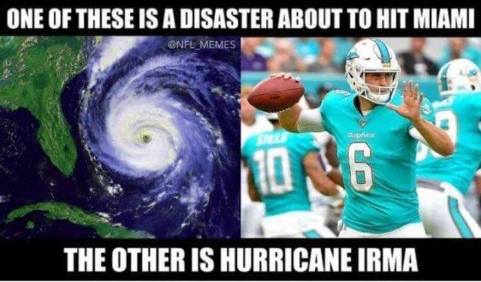 Florida Doesn't Lose Their Sense Of Humor (22 pics)