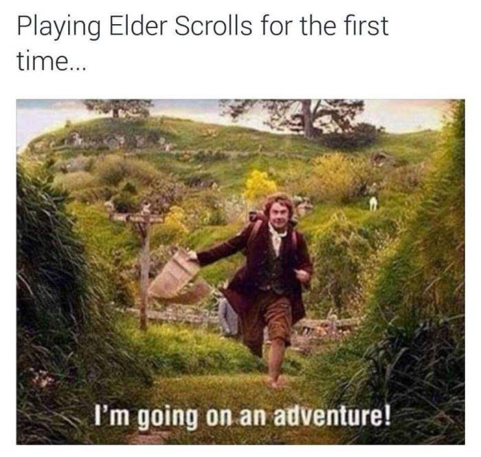 Funny Gaming Pics (18 pics)