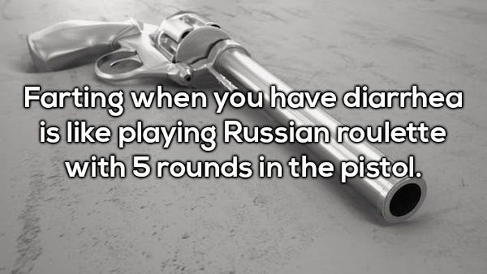 Interesting Facts And Ideas (20 pics)